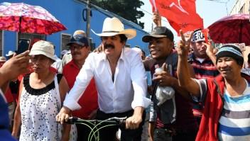 Diez años desde el golpe de Estado en Honduras