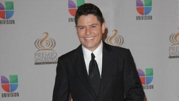 Ernesto Laguardia contra la homofobia