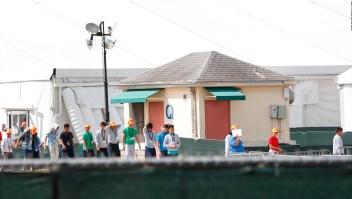 Bancos de EE.UU. dejan de hacer negocios con cárceles privadas
