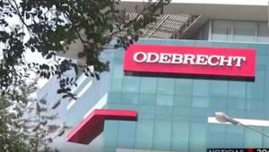 Odebrecht: ¿Quiénes serían señalados en los nuevos documentos en Argentina?