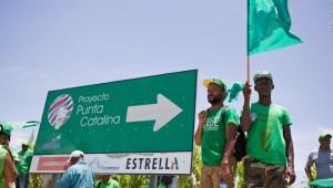 Odebrecht: Las nuevas revelaciones del caso en República Dominicana