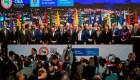 Uruguay abandona Asamblea de la OEA por reconocer a Guaidó