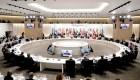 G20, las reuniones más allá de la cumbre