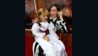 "Annabelle: la ""otra"" muñeca de la cartelera"