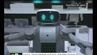 En el G20 Japón muestra sus innovaciones tecnológicas