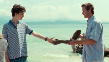Las cinco películas LGBTQ más populares