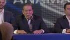 ¿Resolverá Cortizo los problemas económicos de Panamá?