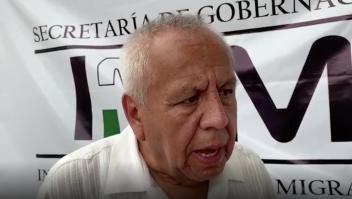 Francisco Garduño fifís