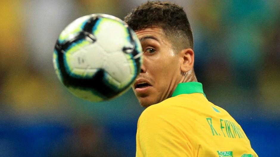 firmino brasil