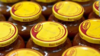 ragu-salsas-plastico