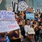 venezuela protesta bachelet