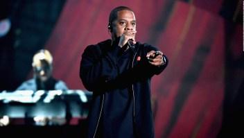 Jay-Z se une al negocio del cannabis