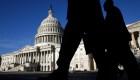 EE.UU. techo de la deuda, ¿se podrá llegar a un acuerdo antes del jueves?