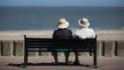 EE.UU.:Ola de calor extremo afecta EE.UU.
