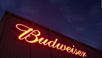 Anheuser-Busch Inbev cancela su oferta pública inicial