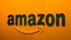 Los nuevos retos de Amazon