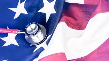 ¿Vuelve la batalla del Obamacare a la Corte Suprema?