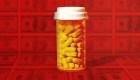 Medicinas en EE.UU., ¿por qué tan caras y difíciles de regular?