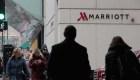 Marriott, bajo presión en dos continentes