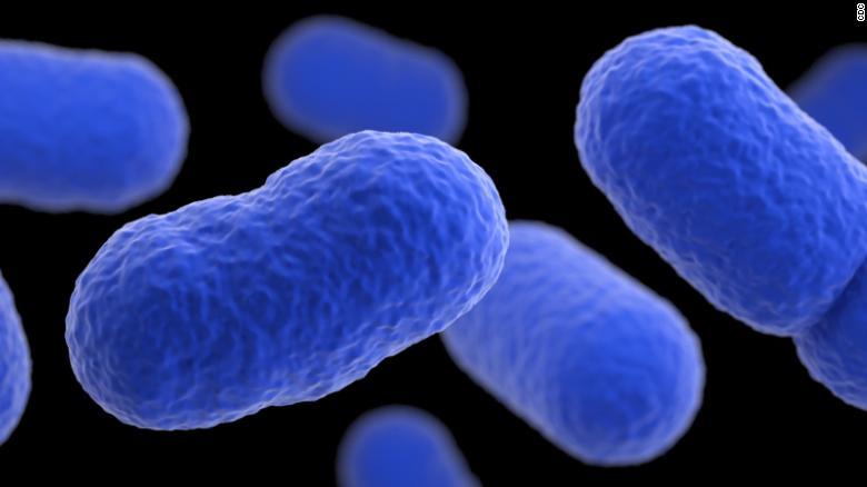 Listeria