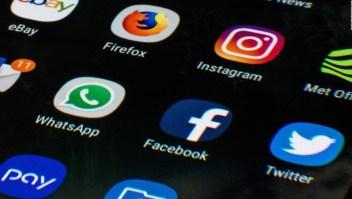No se podrá vender tabaco ni alcohol en Instagram y Facebook