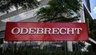 Vladimir Gessen: Odebrecht es la máxima expresión de la corrupción en América Latina