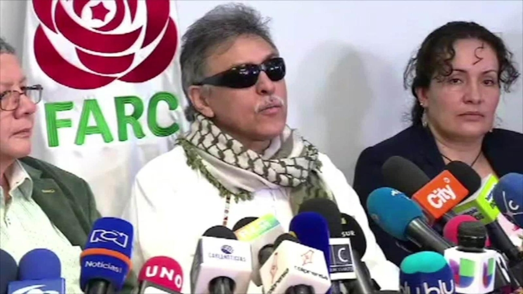 """Fernando Carrillo: """"Hubo un exceso de garantismo"""""""