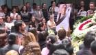 norberto ronquillo estudiante asesinado ciudad mexico