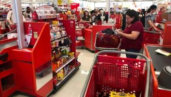 Target planea competir con el Prime Day de Amazon