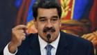 Guaidó acusa a Maduro por la muerte de Rafael Acosta