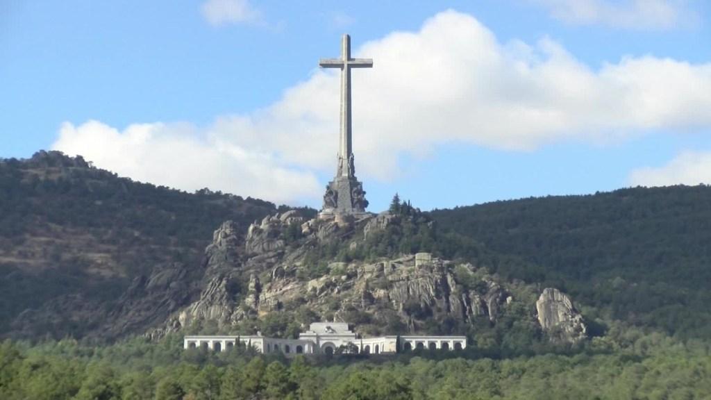 Controversia en el Vaticano por exhumación de Franco