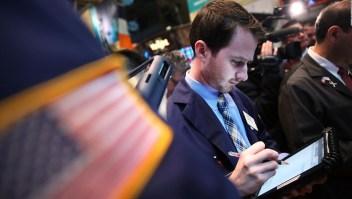 Los mercados cierran en récord, ¿tendencia sostenible?