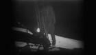 Las cintas perdidas de NASA