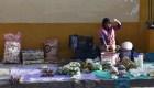 López Calva: persisten desigualdades regionales en México