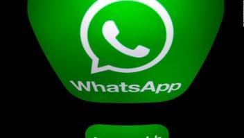 Celulares que dejarán de tener WhatsApp y más noticias