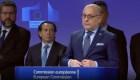 Efectos del acuerdo Unión Europea-Mercosur para la industria argentina