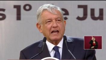 Las contribuciones al sistema de pensiones podrían aumentar en México