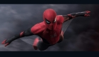 """""""Spiderman: Far From Home"""" recauda US$ 185 millones en su estreno"""