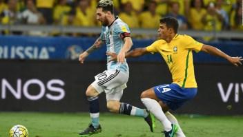 Lo que debes saber previo al gran clásico sudamericano en Copa América