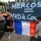 Mercosur y la UE concretan acuerdo comercial, ¿qué sigue?