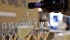 Estos son los mejores viñedos del mundo para 2019