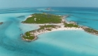 La isla del Festival Fyre está a la venta