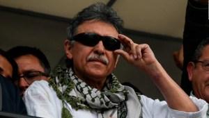 ¿Qué sucederá si Santrich no va a la audiencia del 9 de julio?