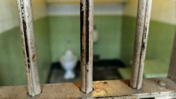EE.UU. restablece la pena de muerte federal