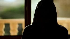 Víctimas de ISIS caen en manos de traficantes sexuales