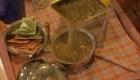 Argentina desafía la adversidad con negocio de yerba mate