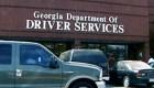 Niegan licencia de conducir a puertorriqueño en Georgia