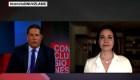 Reacciona María Corina Machado a informe de la ONU