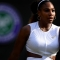 Serena Williams busca ganar su 24º Grand Slam