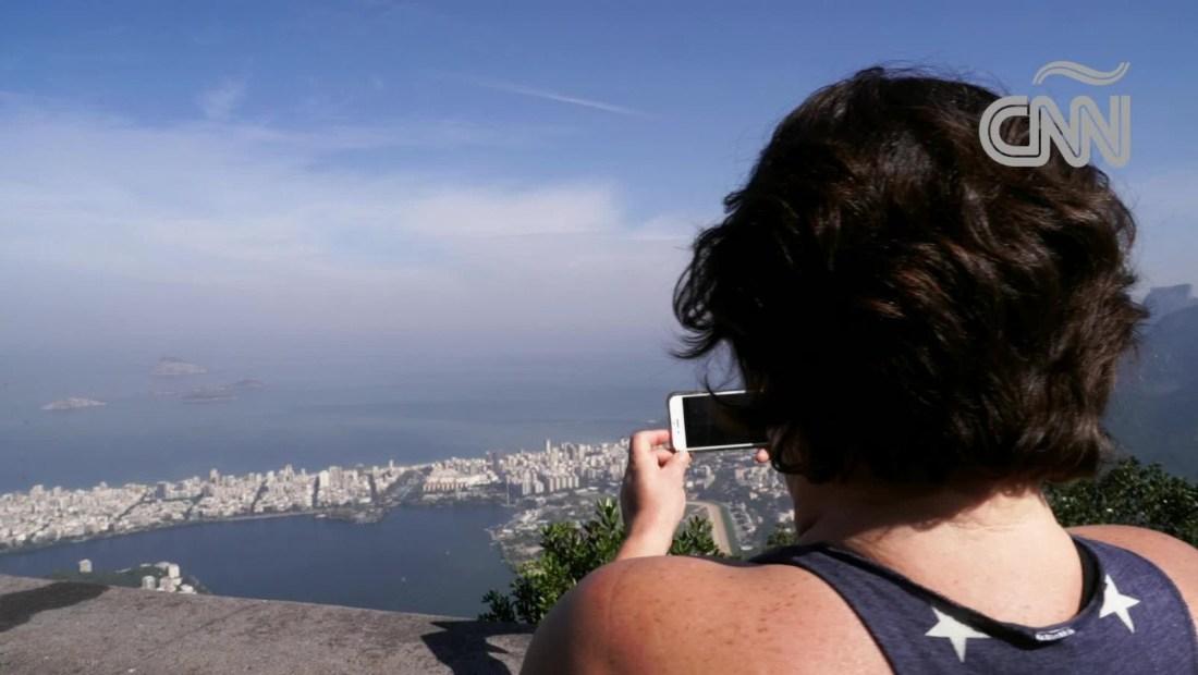 5 cosas que quizás no sabías sobre Río